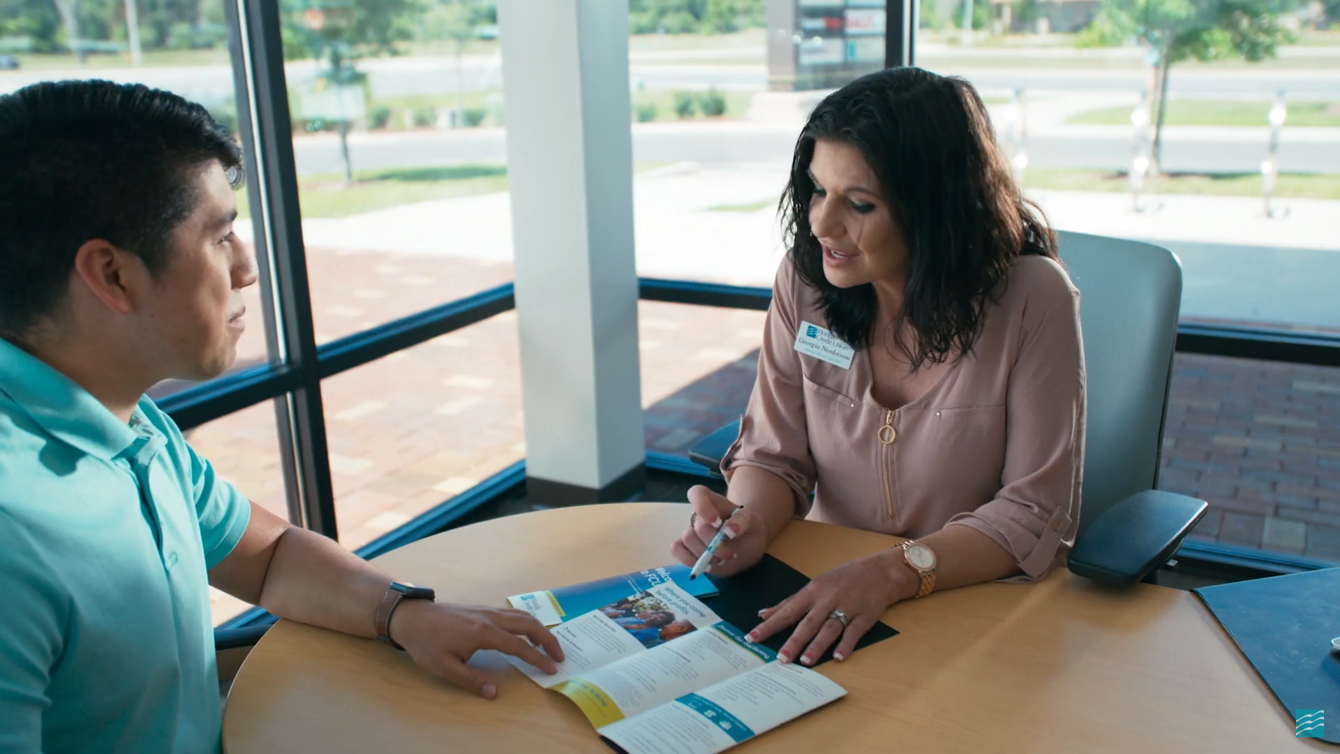 Visiting a credit union like FCU can be a better option for all kinds of credit.